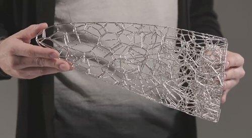 3D万博man手机客户端艺术建筑manbetx万博ios